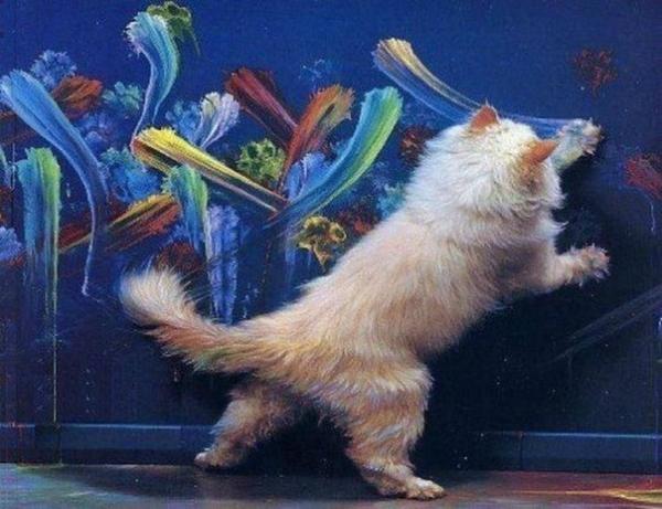 cat-painting-2061