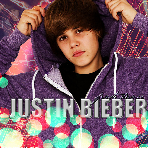 Justin-Bieber-First-dance-justin-bieber-14611162-500-500.jpg