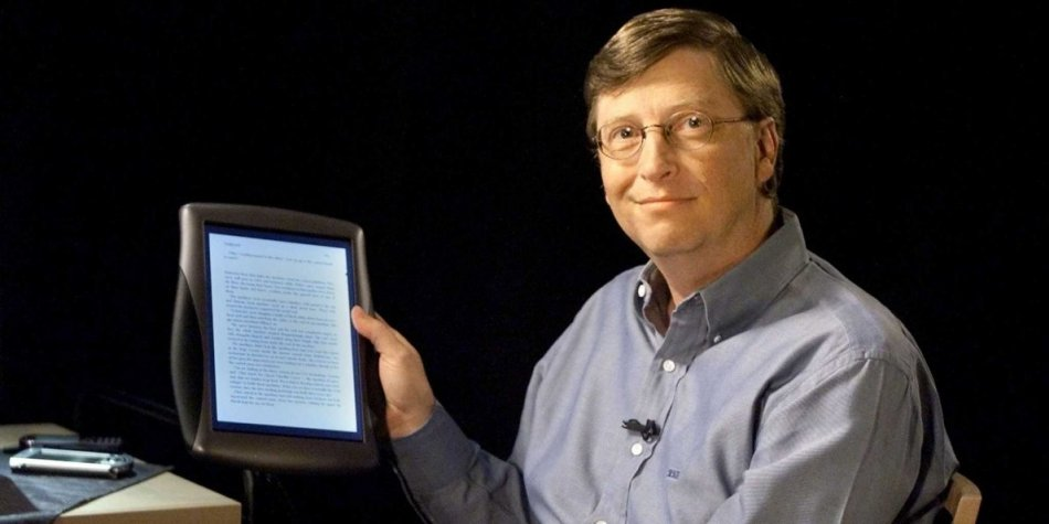 the-history-of-the-tablet-an-idea-steve-jobs-stole-and-turned-into-a-game-changer