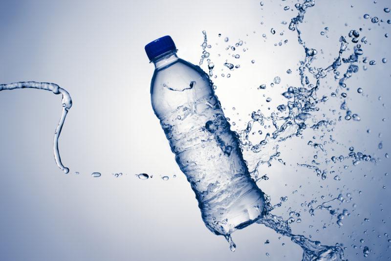 water-e1464359907298