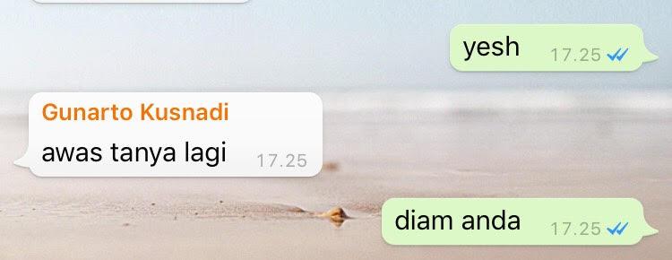 Gunarto Kusnadi