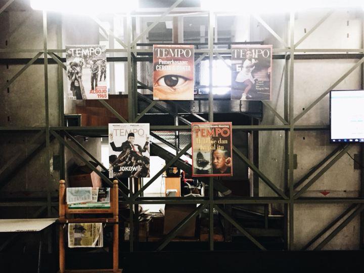 Tempo Media Group