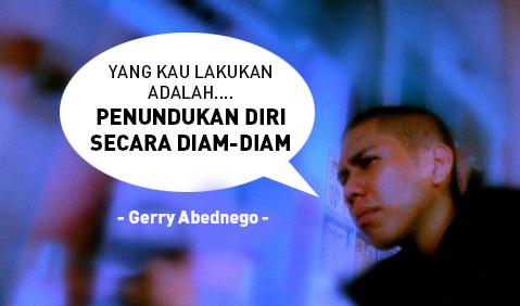 gerry-meme