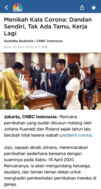 Sumber: CNBC Indonesia